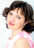 Galina from Tver Russian brides