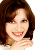 Ella from Tver Russian brides