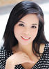 Asian lady Xiaofen from Nanning, China, ID 26356