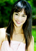 Xianming from Beihai Russian brides