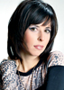 Liliya from Zaporozhye Russian brides