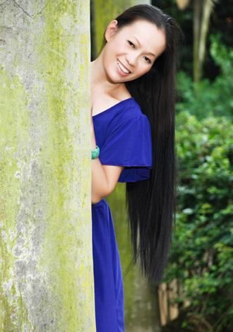 julian asian women dating site Julian foxx dating academy's supernatural reviews by real  dating asian women  the main bonus is a video called supernatural survivor, where julian talks to.