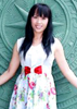 Asian lady YanLian from Beihai, China, ID 26414