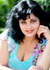 Galina from Khmelmytskyi Russian brides