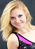 Mariana from Tver Russian brides
