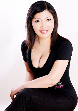 nancy asian singles The asian singles and professionals (asap) is a down-to-earth, friendly and fun bunch, made up of professionals, leaders and students from all careers & industries as well as all asian ethnic des.