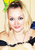 Anastasia from Omsk Russian brides