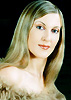 Marina from Omsk Russian brides