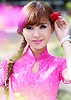 Asian lady Kim Boi from Ho Chi Minh, Vietnam, ID 34842