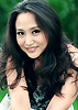 Asian lady Xinqian from Shanghai, China, ID 34855