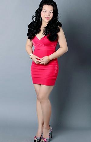 qian gorlos asian singles Xin-qian - taiwanese nymph 2,526 86% 06:00 asian homo cums hard from japanese twink anal thrusting 1,569 86% 14:19 super cute chinese girl 5,881 85% 01:36.