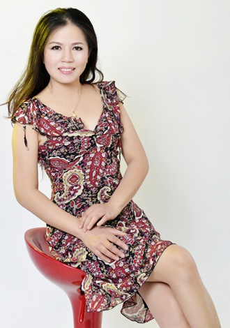 qinzhou asian girl personals The entire wikipedia with video and photo galleries for each article find something interesting to watch in seconds.