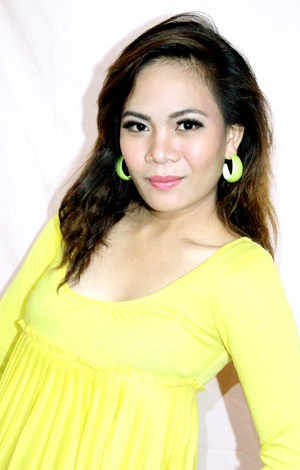 baguio black girls personals Free dating service profile of woman from philippines, cordillera, baguio, hair black, eye black.