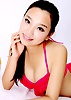 Asian lady Di from Hengyang, China, ID 35825