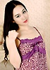 Asian lady Xia (Crystal) from Zhanjiang, China, ID 35836