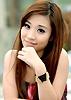 Asian lady Huiling(Cherry) from Zhanjiang, China, ID 35898