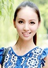 Asian lady Jing from Yongzhou, China, ID 35902