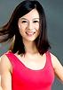 Asian lady Jane from Nanning, China, ID 35909