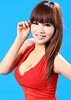 Asian lady Youmei from Yulin, China, ID 36027