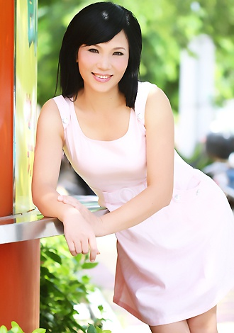 asian singles in flora The asian regions richest in flora, tropical rain forests, are found in the island nations of southeast asia, which extend from kinabalu in the north to java in the south, and from new guinea in the east to sumatra in thewest.