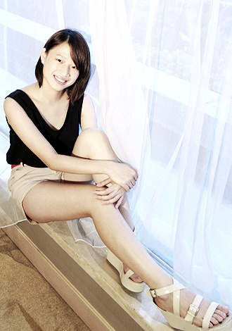 guangzhou single girls The best free dating site for expats in guangzhou find and meet other expats in guangzhou register for free now.