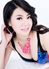 Asian lady Ying from Hengyang, China, ID 36401