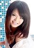 Asian lady Lingling(Linda) from Guangzhou, China, ID 36432