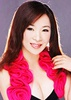 Asian lady Shandi(Sandy) from Foshan, China, ID 36526
