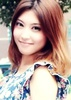 Asian lady Xingchen from Shanghai, China, ID 36581