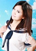 Asian lady Xiao Wei (Monica) from Guangzhou, China, ID 36678
