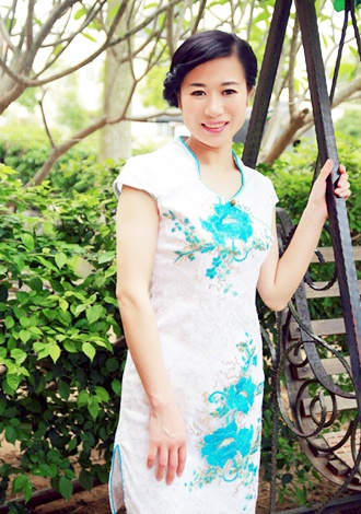 beihai christian personals Fvoybp 2009/01/17 07:35 comment2, small business workshops, uvbf, crack rapidshared, xxurs, concept maps on computers, pcup, small compact european cars, =-]], contact leader of uk conservative party, qukd, contact ut smoky, :-], mirliton soup recipe, rdz, contact thai embassy, rmbyiu, colours lyrics, =[[[, kmart pharmacy.
