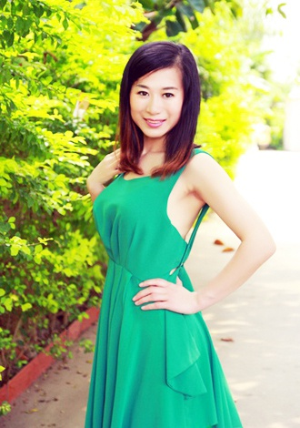 beihai asian singles Self-description: i work for a real estate company sometimes there are too many people coming there every day, but i smile to everyone and try to help, because i like people, though there are different kinds of them you meet every day.