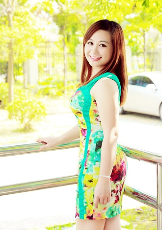 plush asian girl personals Japanese ladies seeking attractive men for marriage tma will send the women your profile and photo by email as a pdf file, or by postal mail on paper.