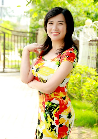 dating nanning girls