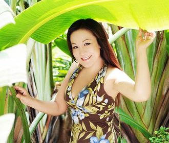 berthold asian women dating site Asiandatenet - free asian dating 452 likes - it is 100% free asian dating site asiandatenet on facebook provides dating.