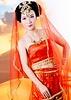 Asian lady Yina from Gongchang, China, ID 37071
