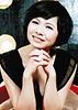 Asian lady Jingyun from Guangzhou, China, ID 37179