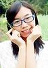 Asian lady Yunxian from Foshan, China, ID 37325