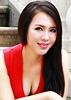 Asian lady Liang from Nanning, China, ID 37361