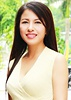 Asian lady Caifang from Nanning, China, ID 37583