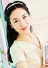 Asian lady Jianping from Foshan, China, ID 37616