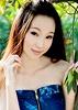Asian lady Baohua from Jiangmen, China, ID 37620