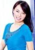 Asian lady Jin from Xiangfan, China, ID 37770