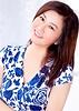 Asian lady Qihong from Xiangfan, China, ID 37775