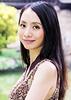 Asian lady Hui from Nanning, China, ID 37889