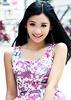Asian lady Xueying (Diana) from Zhanjiang, China, ID 37890