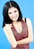 Asian lady Haiping from Yulin, China, ID 37900