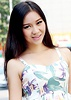 Asian lady Xiaoxia (Angelica) from Zhanjiang, China, ID 37906