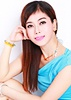 Asian lady Lan from Nanning, China, ID 37922