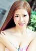 Asian lady Liuying from Zhanjiang, China, ID 37926